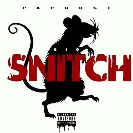 big-snitch
