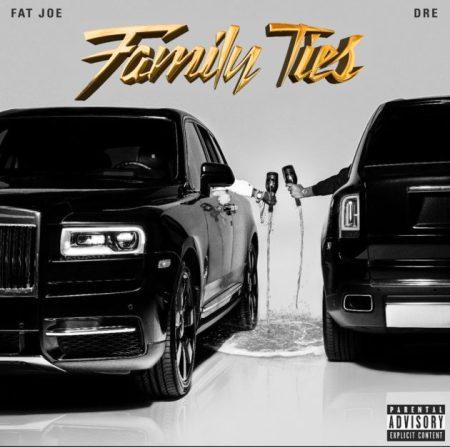family-ties-630x627