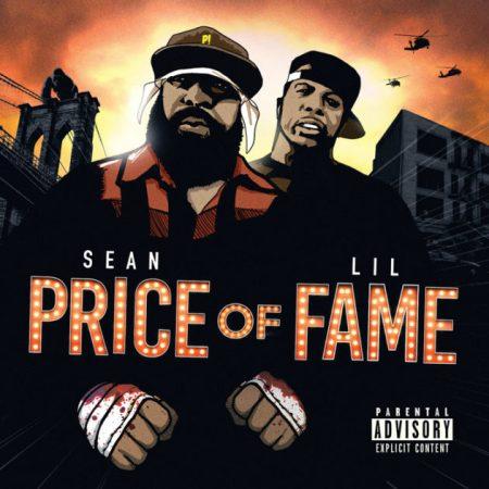 price-of-fame-630x630
