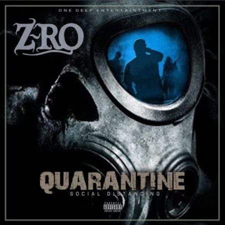 quarantine-social-distancing-630x630