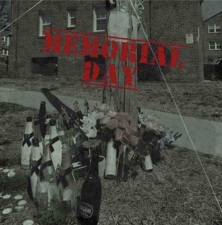 memorial-day-630x640